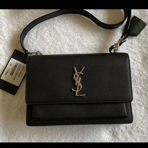 🌺Mother's Day Sale 🌺YSL BAG